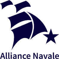 Alliance Navale