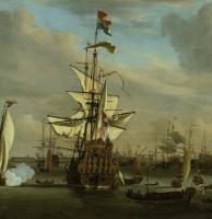 Les corsaires de l'océan Indien de Louis XV à Napoléon Ier